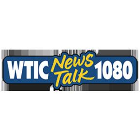 wtic_logo